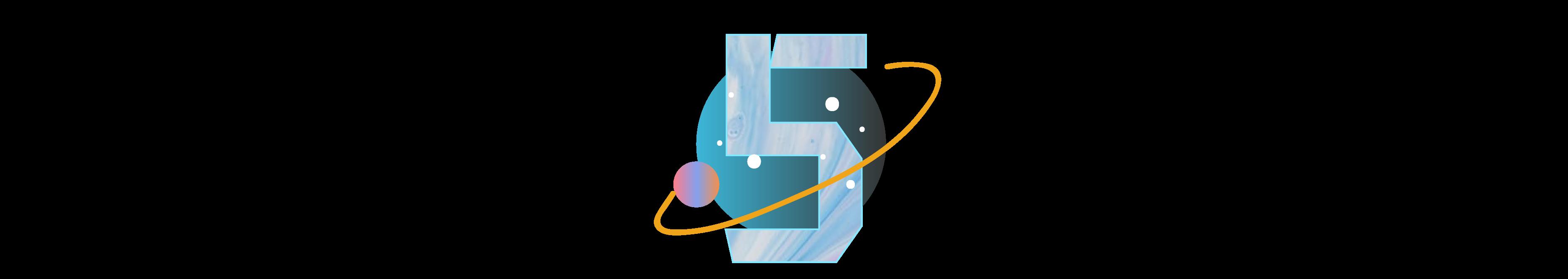 2021年6月十二星座塔罗运势,2021年运势最好的星座  第11张