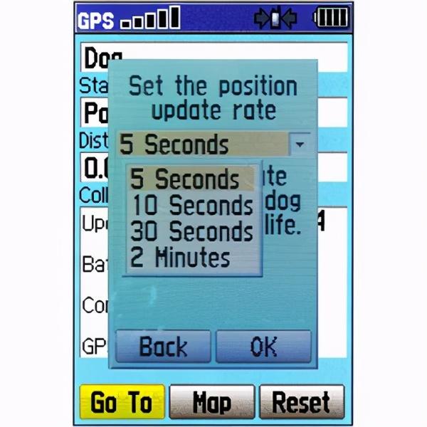 东海演习,美关闭GPS导致我东风导弹打偏,可信度有多高?