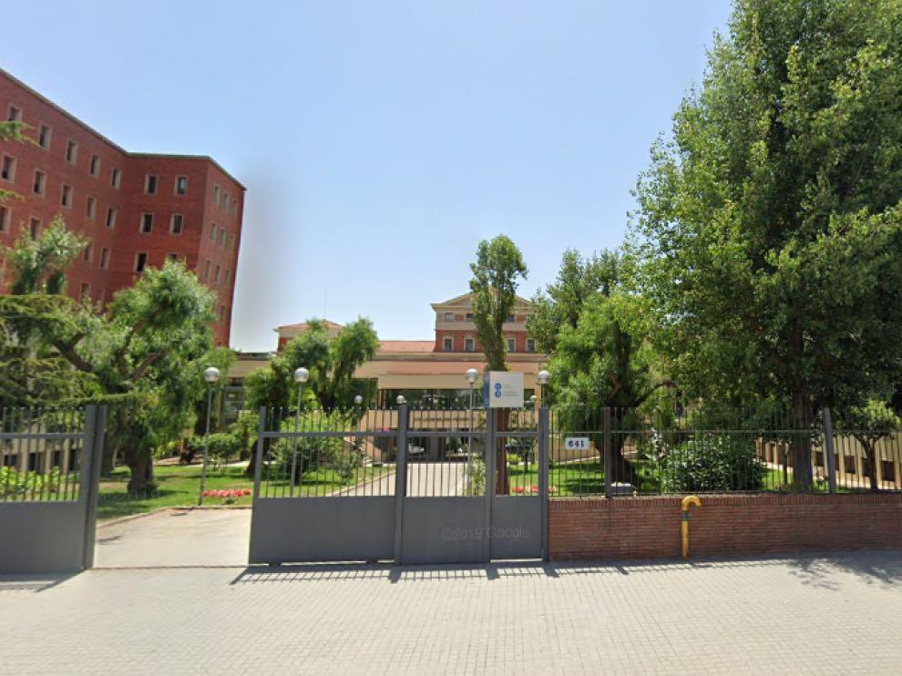 巴塞罗那大学一学生公寓暴发新冠肺炎疫情 200名学生被隔离