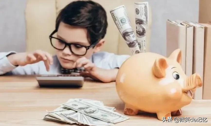 如何开拓副业来增加收入