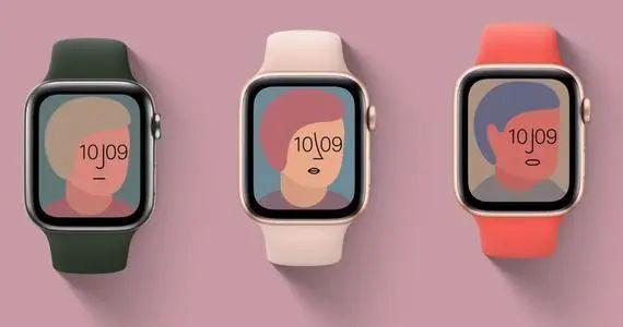 "iPhone首次缺席苹果发布会,多种价格成库克""救生圈"""
