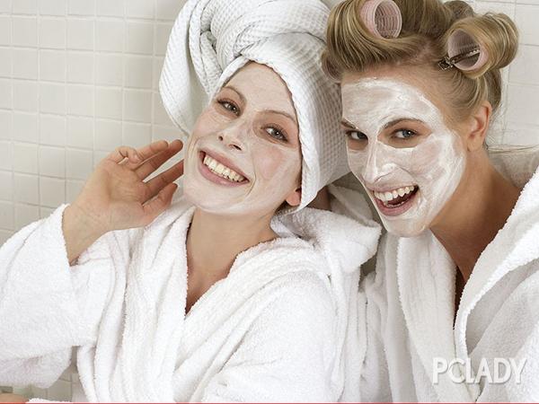 每天用牛奶洗脸好吗?五种牛奶洗脸的正确方式