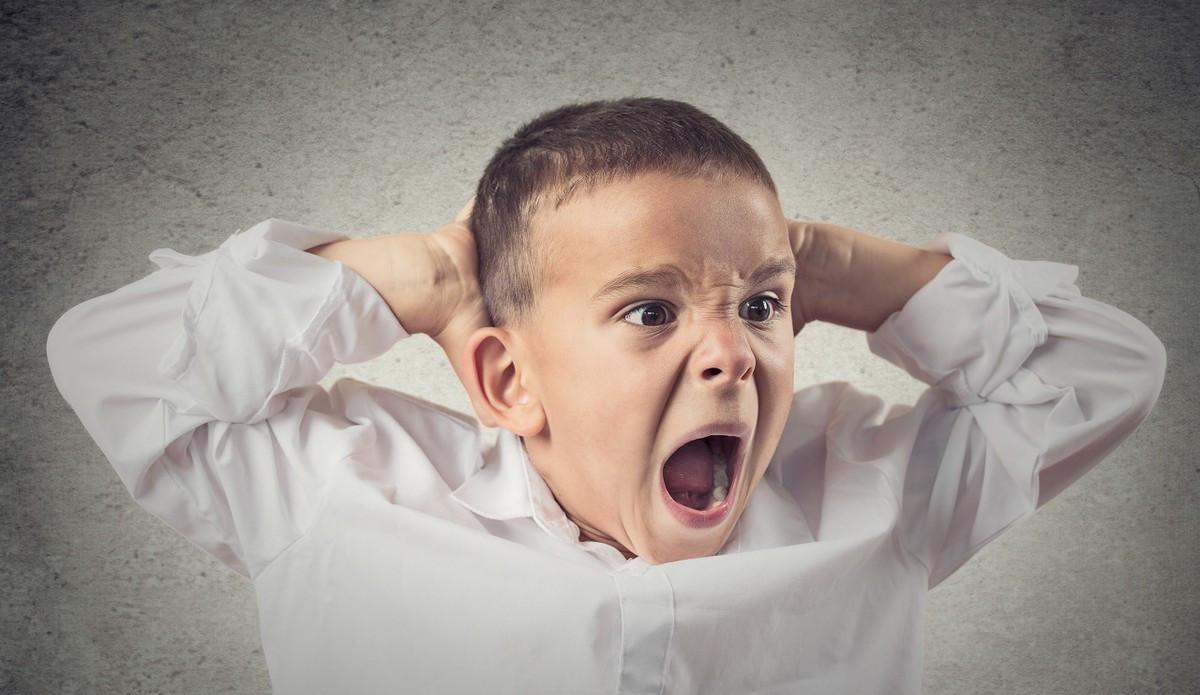 低水平的父母才和孩子讲道理,高手都是这样搞定孩子,不服不行