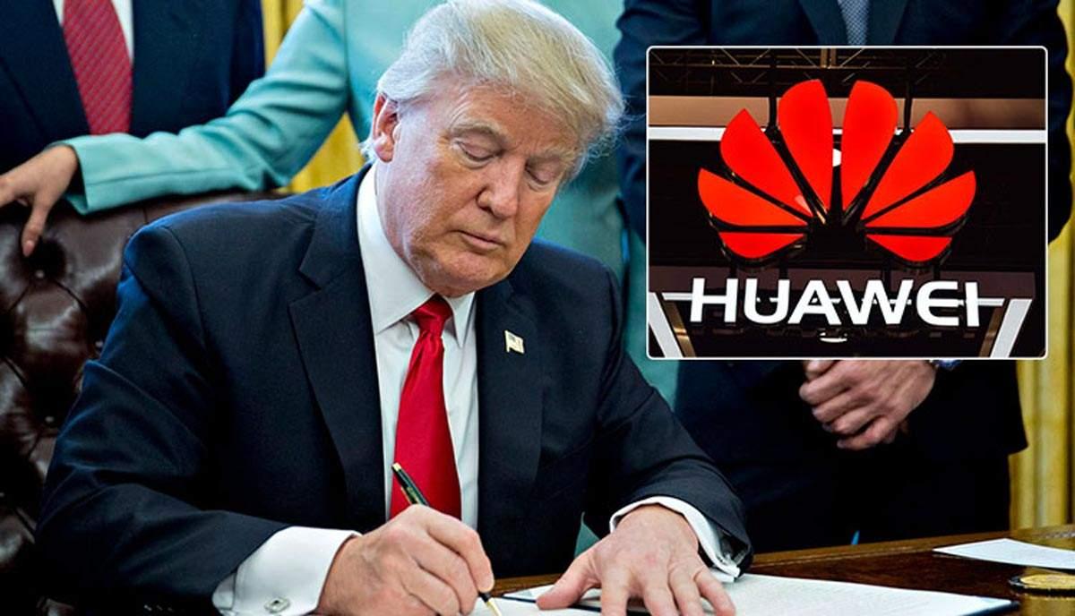 美国媒体:一味对抗、打压中国并阻止中美间交流,将是一场灾难