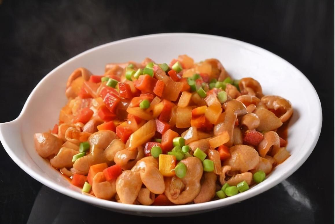 想换着口味的人看过来,超美味的美食做法送你 美食做法 第3张