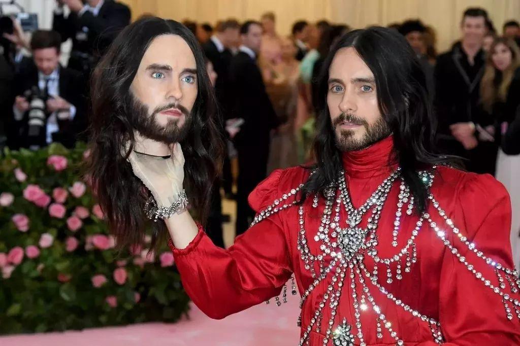 """这些欧美明星的实际年龄,是""""瞎编""""的吗?"""