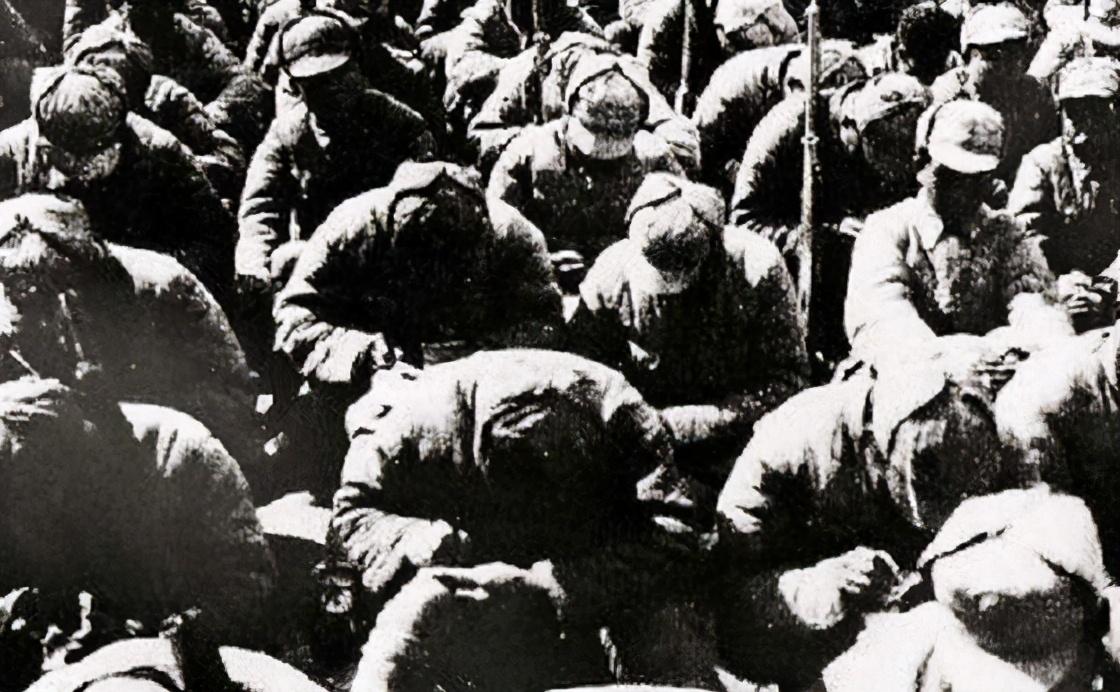 李云龙一个团有8个营,上万人的规模,在现实中有没有可能?