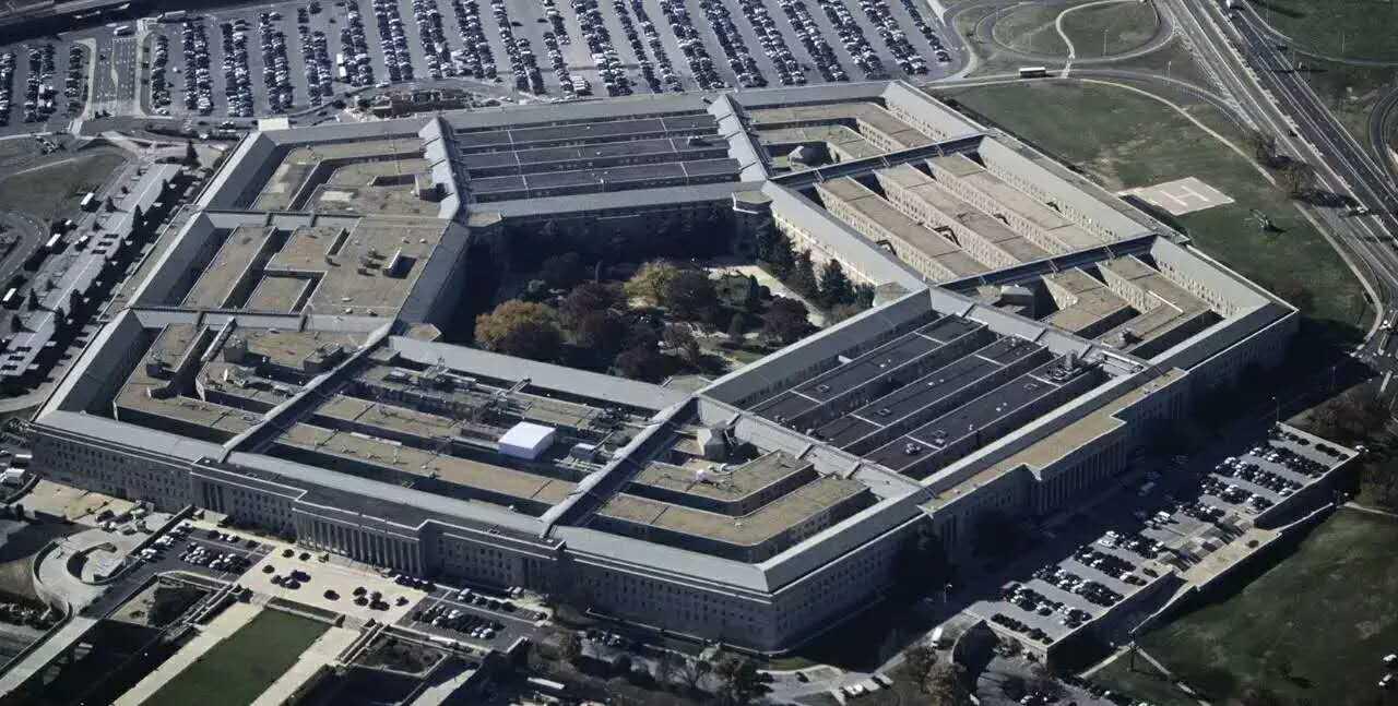 五角大楼否认减少在叙驻军,英国嘲讽美国,普京向日本提条件