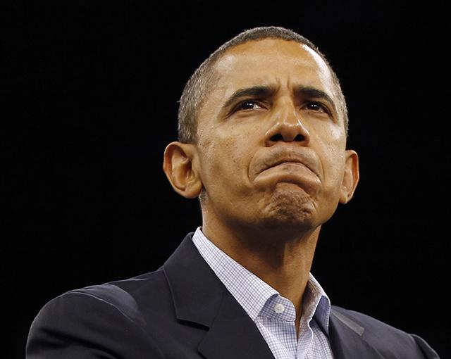 他是奥巴马的弟弟,定居中国娶一河南媳妇,称:从不靠哥哥