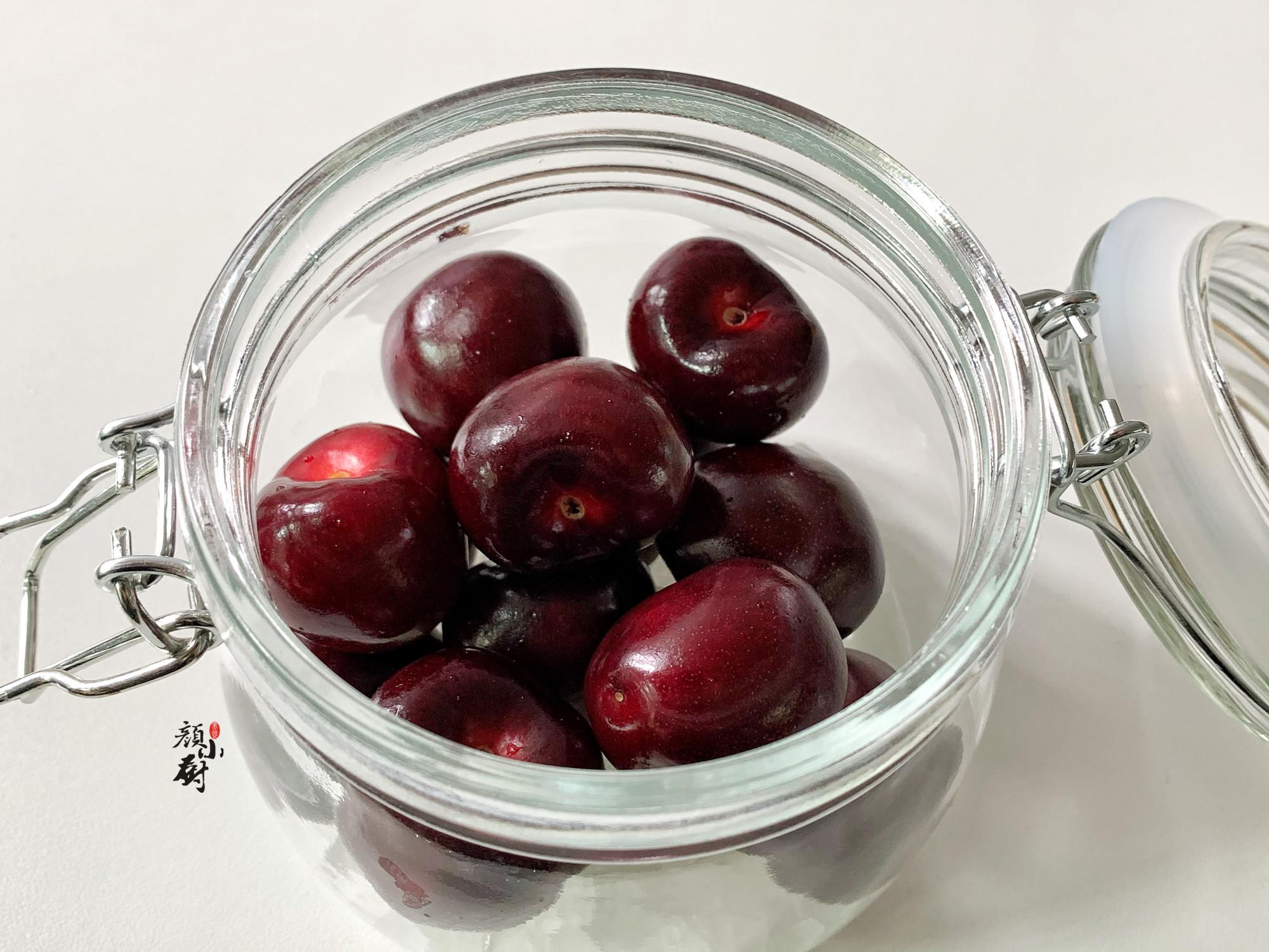 4月,遇到这碱性水果别手软,目前正是上市季,营养极高,别错过 美食做法 第8张