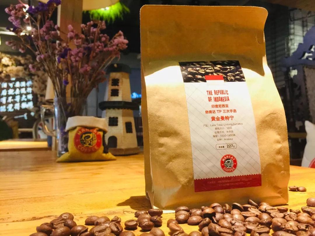 咖啡界爱马仕:世界十大顶级咖啡豆排行榜