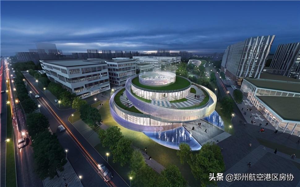 河南省醫療器械檢驗所分所在鄭州臨空生物醫藥園掛牌成立啦