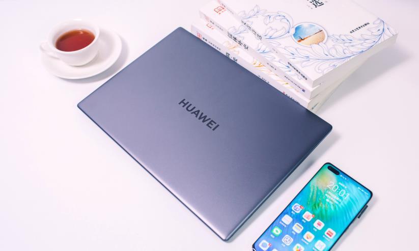 升级不止于此!华为MateBook X Pro 2021体验