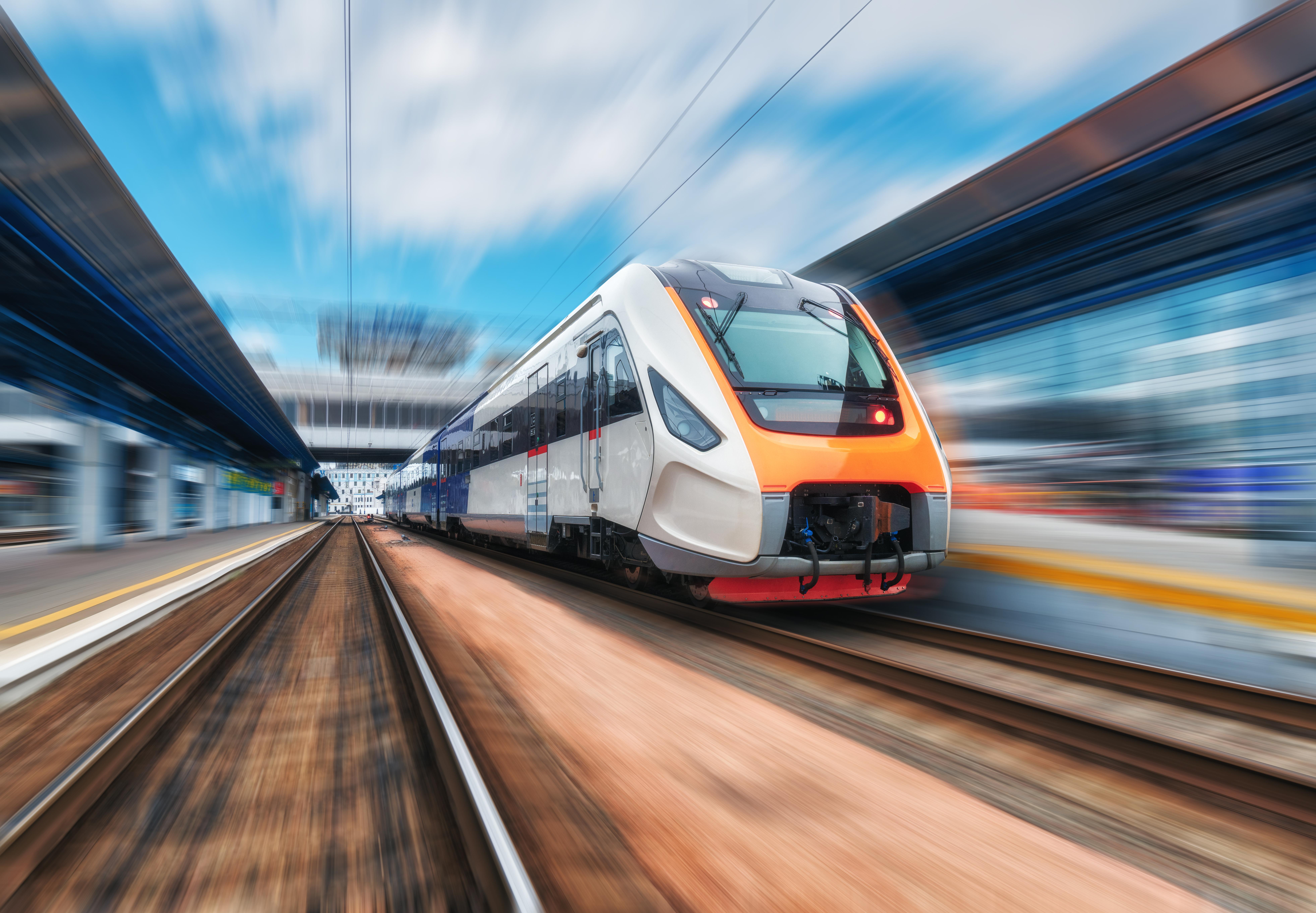 七城地铁补助超20亿,京蓉地铁补助最多!地铁是时候降温了