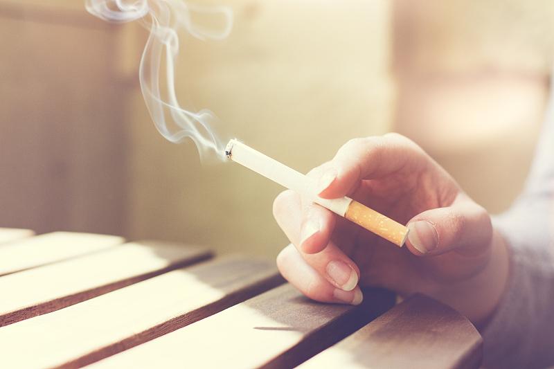 """肺部的""""大救星""""被发现,多吃这2物,可润喉养肺,解烟毒"""