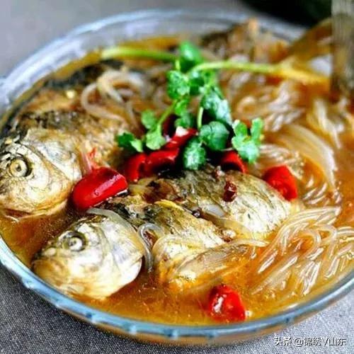 29款家常菜肴集锦,美味营养实惠健康,很值得为家人做几道尝尝! 美食做法 第4张
