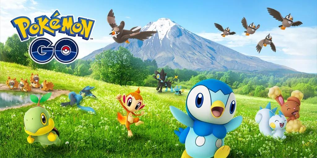750亿元的日本动画海外市场,近一年有这些变化