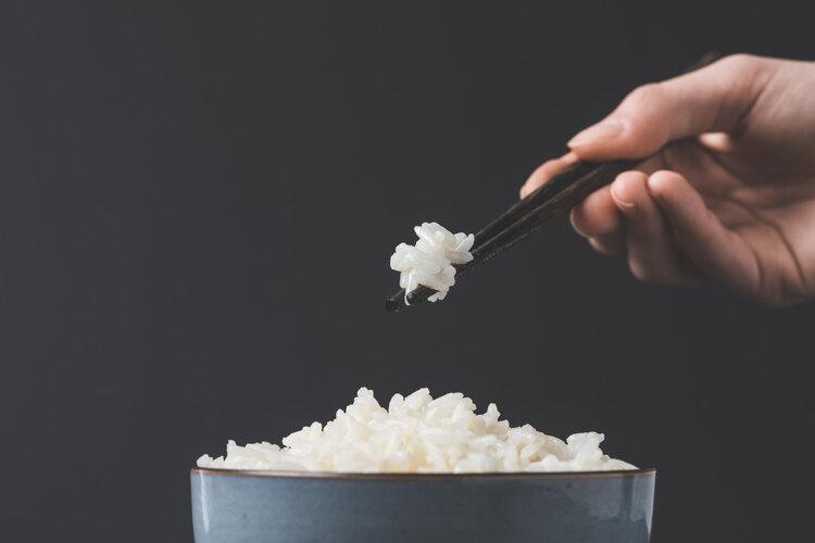 米饭、馒头和面条,哪个更容易升血糖?主食吃对了,血糖稳稳的 食疗养生 第2张