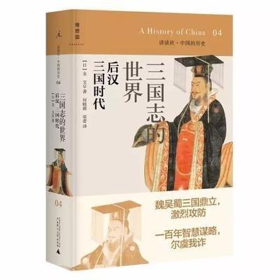 为何大学生学第二外语?你的专业辅修二外能带来什么真香加成