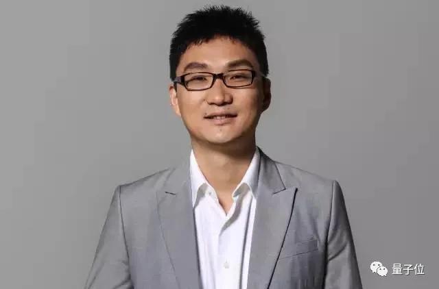 拼多多创始人黄峥完全退位,交棒昔日IOI大神、现任CEO陈磊