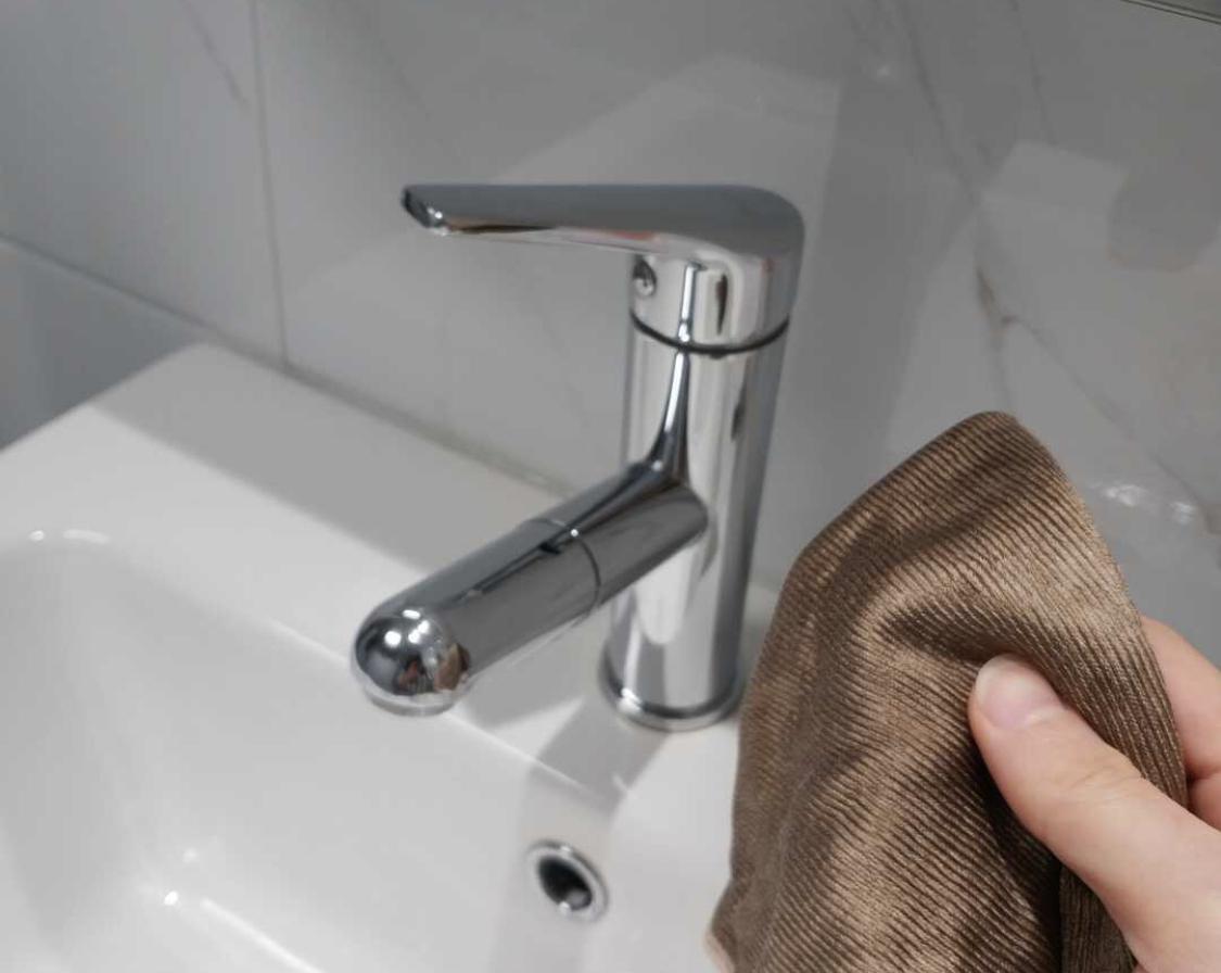 日式居家保洁师,给年轻家庭的8点家务建议 家务技巧 第8张