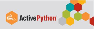 DAY6-step15 2020年11种最佳Python IDE