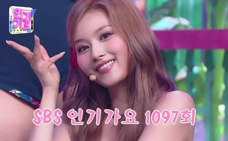 JYP起诉网友失败, ITZY成员仍有学暴争议?TWICE新歌舞台冲击力弱?