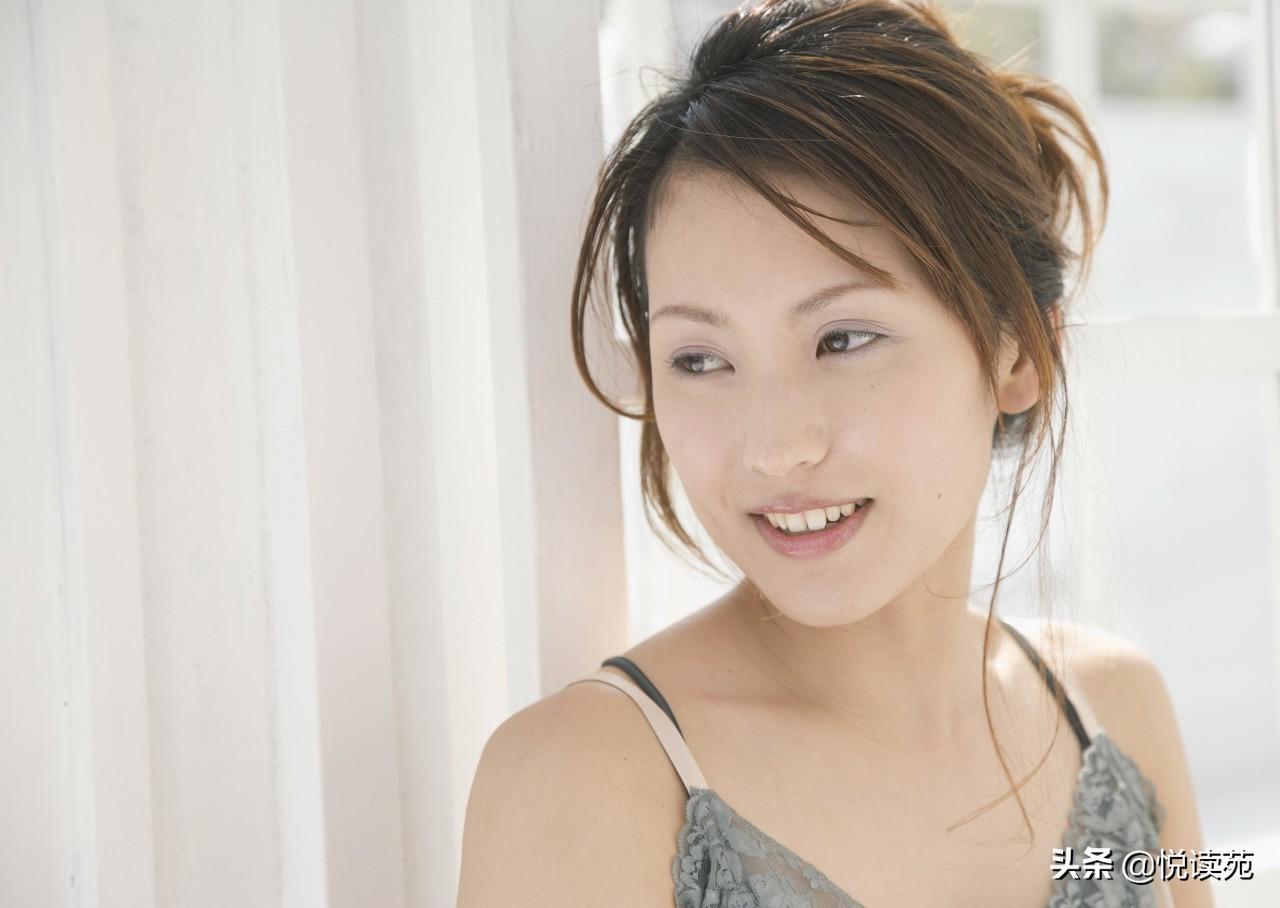 王盛:艰辛的日子,缺钱的女人