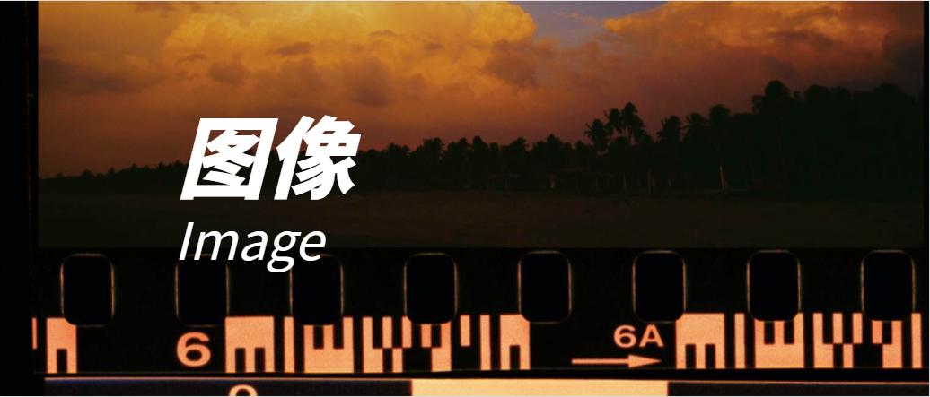 音视频技术开发周刊   179