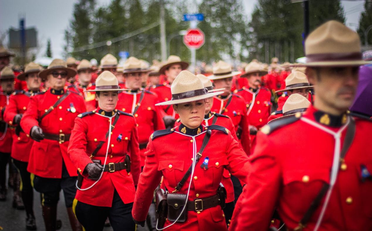 魁省再增3试点!最全加拿大试点移民项目分析