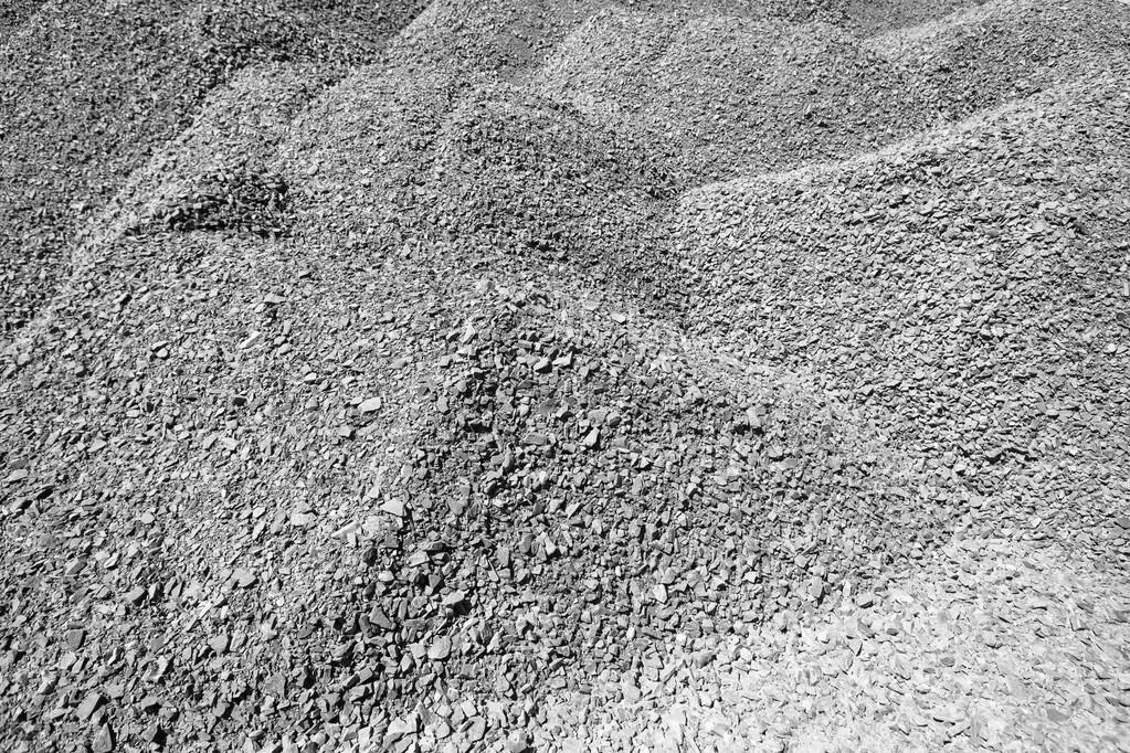 混凝土掺加矿粉应注意的事项及建议