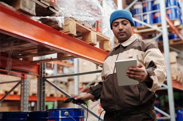 实用的供应商管理系统有哪些?中小企业看准这几点不选错