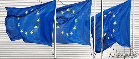 欧盟研究显示,推迟接种疫苗将损失1000亿欧元