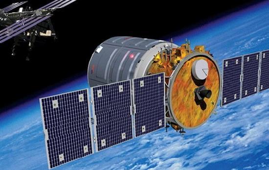 IPFS太空竞赛持续升温,投资者究竟该如何分析数据?