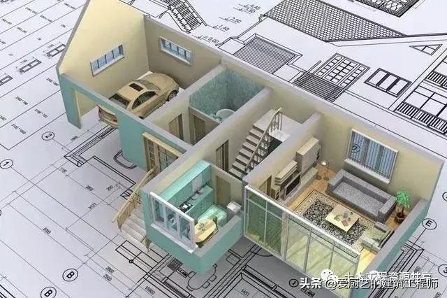 「施工技术」建筑施工34种最新工艺做法,不知道就Out了,干货