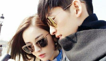 """张翰节目中直言谈初恋称:"""" 初恋跟我是她这辈子最大的幸福"""""""