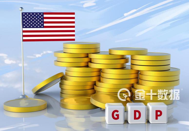 """美国民众""""叫苦连天"""",通胀数据或再度爆表?美联储会提前缩表吗"""