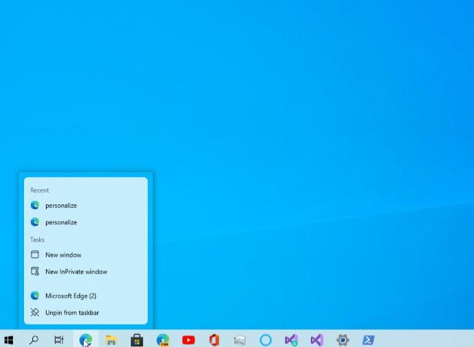 下一代Windows提前透漏:全新UI界面+流畅体验,值得期待