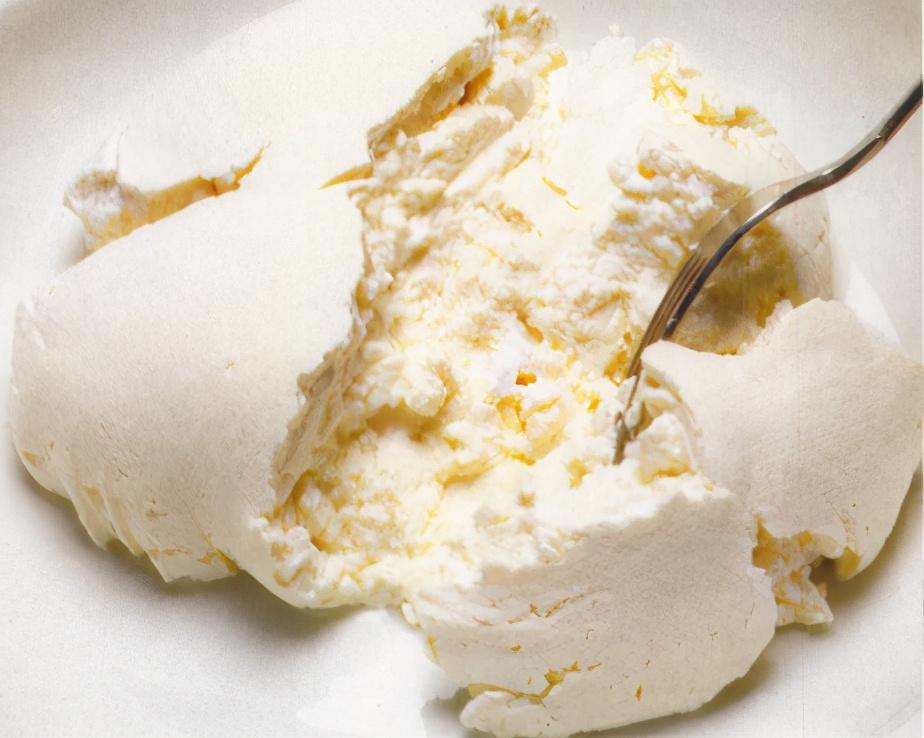 如何在家制作新鲜奶酪?简单几步就搞定