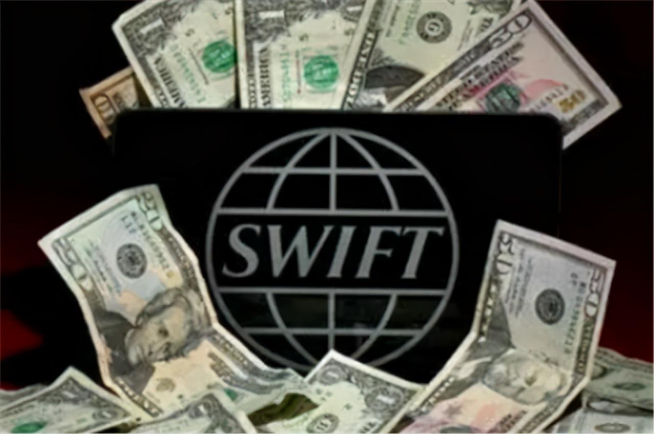 数字人民币击碎美国阴谋:中国防守反击美元史