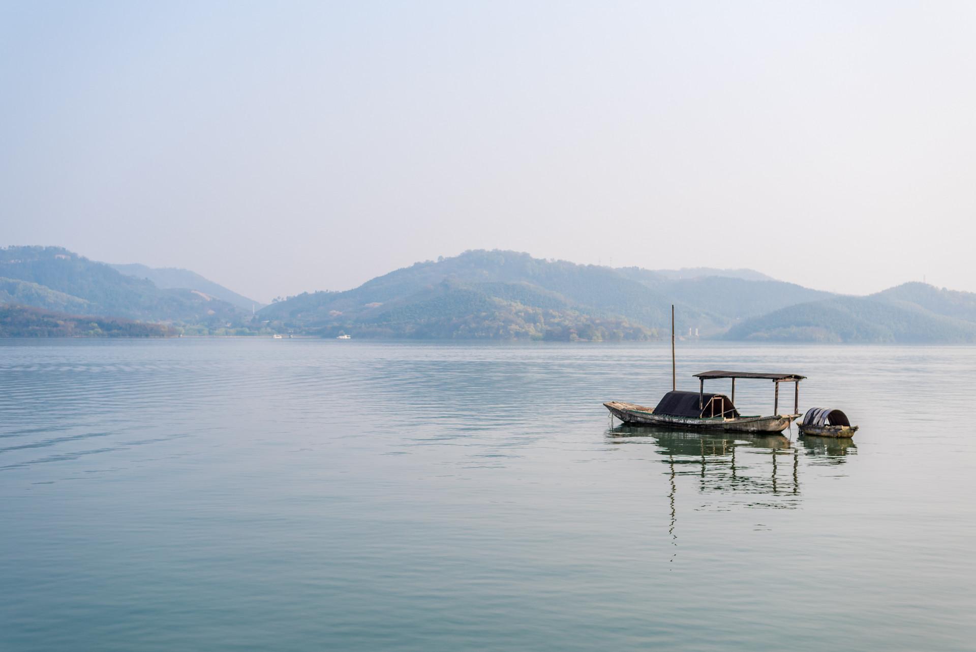 """江苏有5座城市的名字都带""""州"""",有的是一线城市,但有的很低调"""