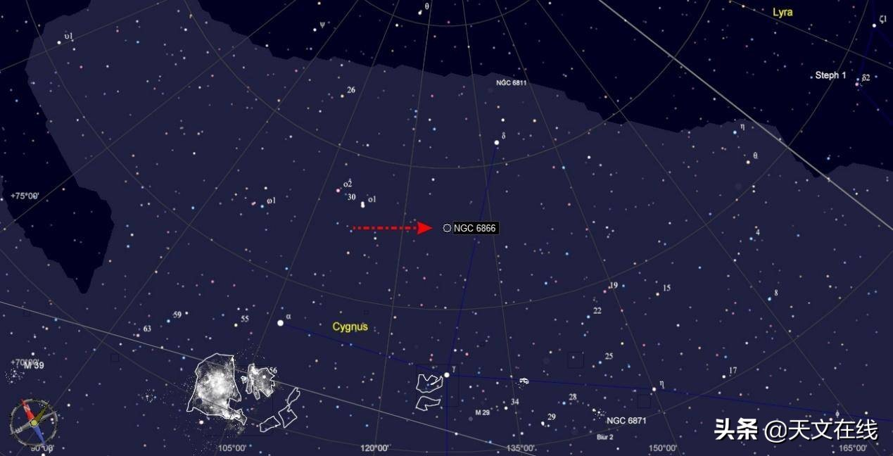 破碎的系外卫星!关于恒星诡异变暗的奇妙新解释