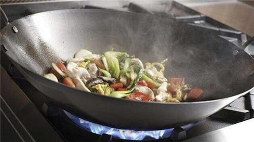 老厨师不外传的16个做菜实用小技巧!