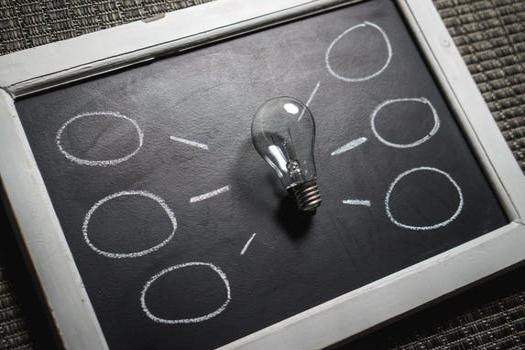 受理专利申请需要符合哪些条件,是什么?