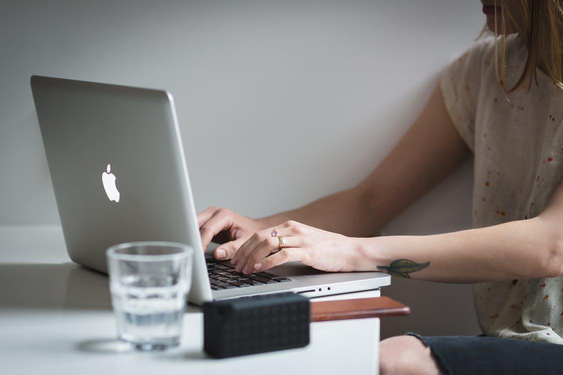 互联网运营是什么?都要做哪些工作?  这篇文章告诉你答案