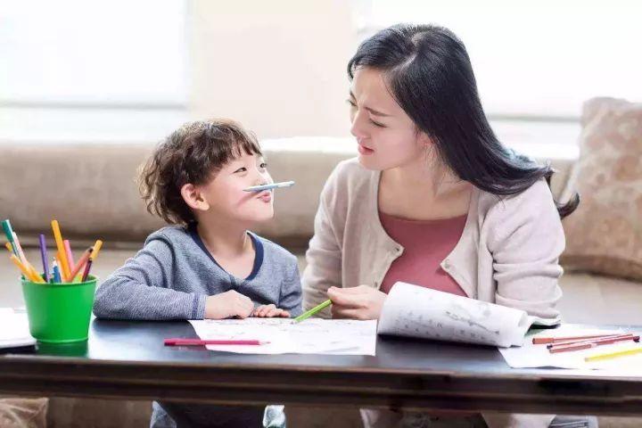 孩子有厌学情绪,家长要改变自己的教育方式,激发他们的内驱力