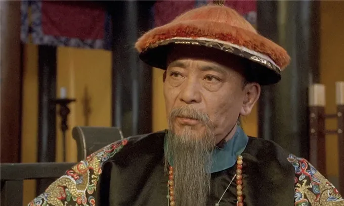 80岁以上的香港老戏骨:每一张照片都是回忆,全认识的是资深影迷