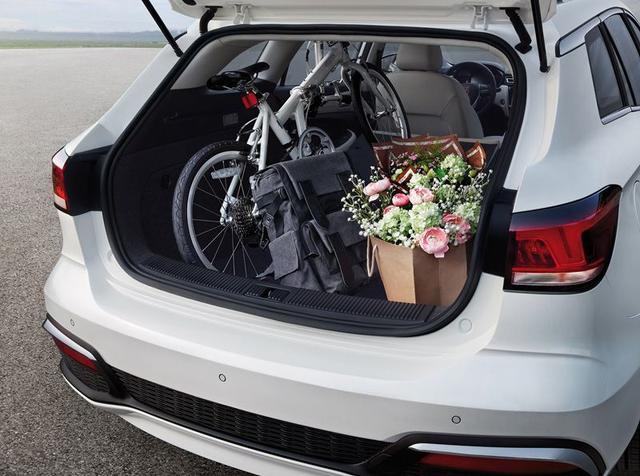 旅行至上,双节假期这两款车型陪你过长假一定会有不同的感受