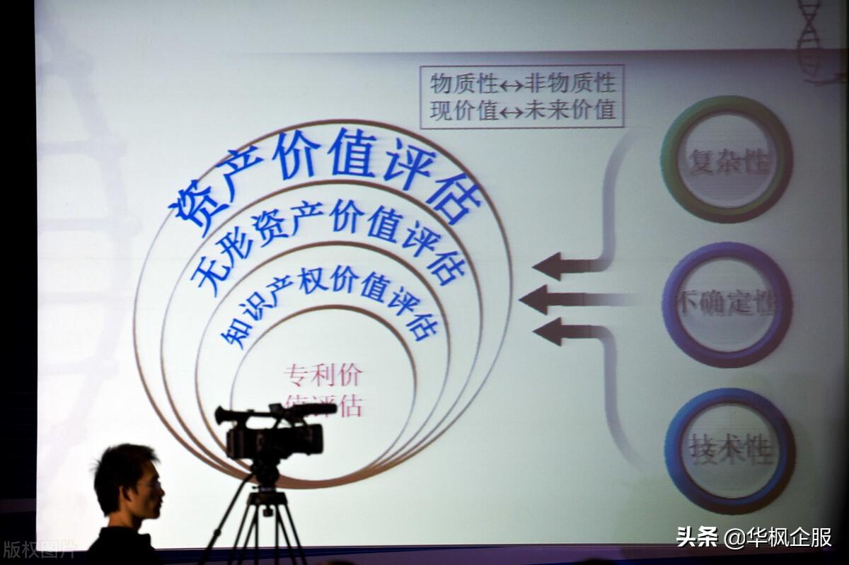 北京国企混改流程