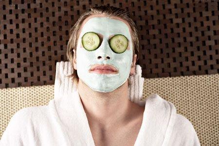 很多男生洗脸,为啥爱用香皂?护肤达人:这就是男生皮肤差的原因